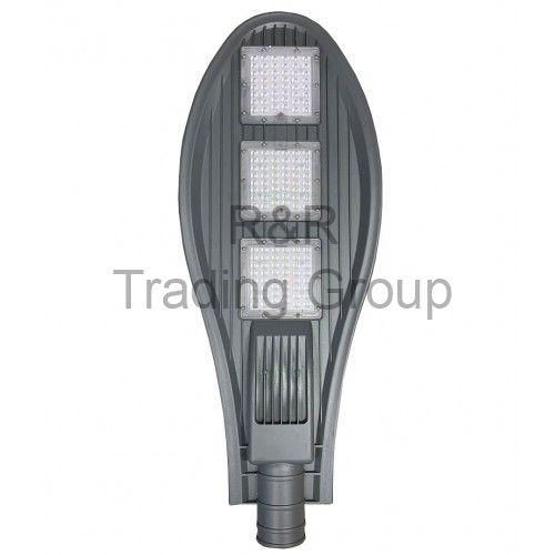 CORP STRADAL LED 150W
