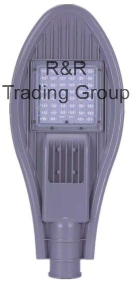 CORP STRADAL LED 50W SMD
