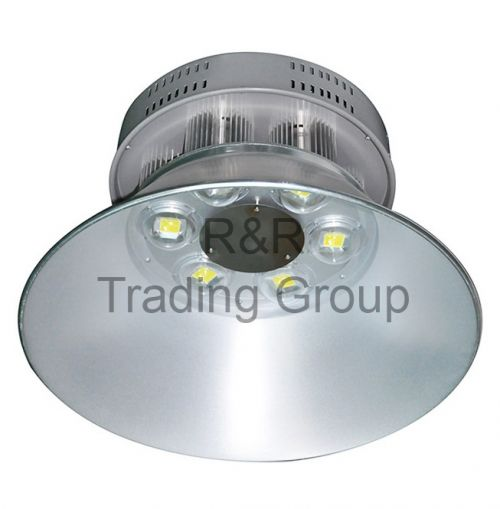 Lampa LED Iluminat Industrial 300W