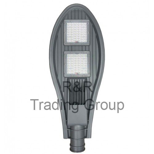 CORP STRADAL LED 100W