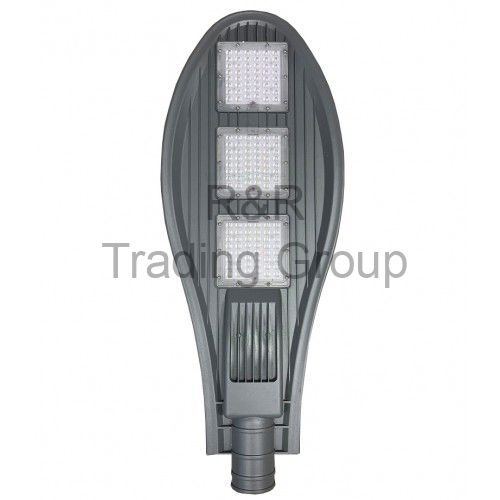 CORP STRADAL LED 150W SMD