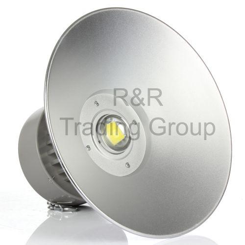 Lampa LED Iluminat Industrial 50W
